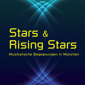 März 2017: Stars and rising stars
