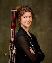 Lisanne Traub
