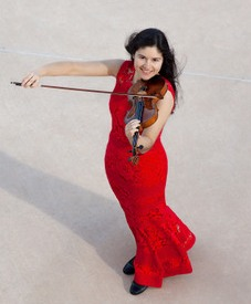 Carla-Ines Marrero Martinez